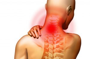 Come dormire con la cervicale infiammata