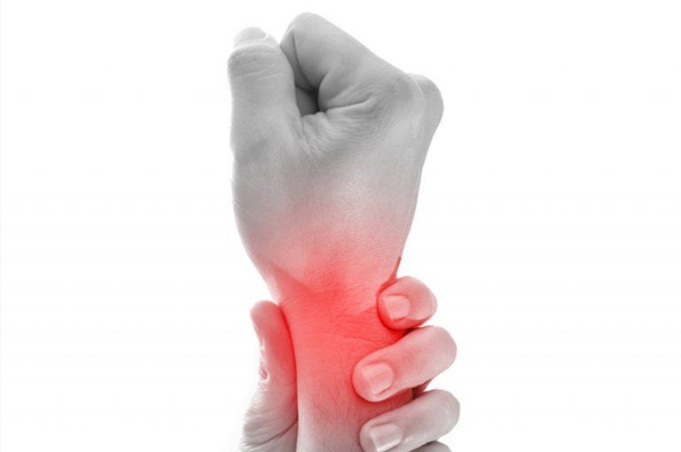 Artrite reumatoide e diabete? Possono essere sconfitte con un solo farmaco